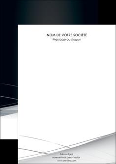 modele flyers web design texture contexture structure MLGI92820