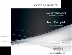 creer modele en ligne carte de visite web design texture contexture structure MLGI92828