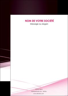 imprimer flyers web design texture contexture structure MLGI92874