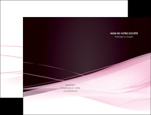 realiser pochette a rabat web design texture contexture structure MLGI92882