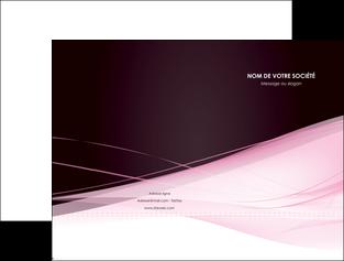 faire modele a imprimer pochette a rabat web design texture contexture structure MLGI92884