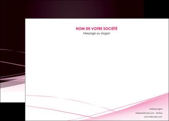creer modele en ligne affiche web design texture contexture structure MLGI92890