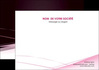 modele en ligne flyers web design texture contexture structure MLGI92898