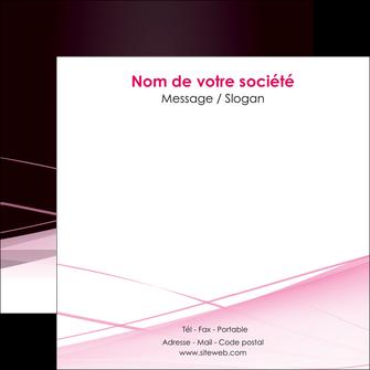 modele flyers web design texture contexture structure MLGI92902