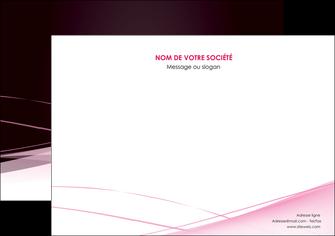 imprimerie flyers web design texture contexture structure MLGI92904