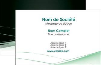 creation graphique en ligne carte de visite web design texture contexture structure MID92922