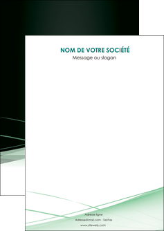 modele flyers web design texture contexture structure MLGI92926