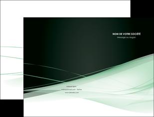 exemple pochette a rabat web design texture contexture structure MLGI92934