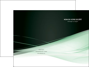 realiser pochette a rabat web design texture contexture structure MLGI92936