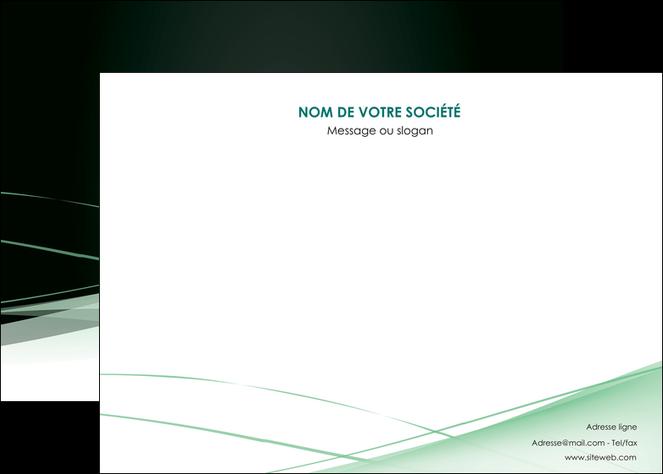 faire affiche web design texture contexture structure MLGI92942
