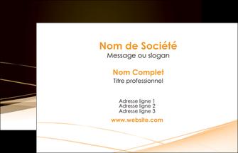 imprimer carte de visite web design texture contexture structure MID92974