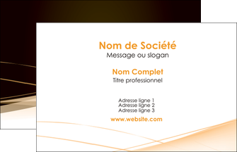 imprimer carte de visite web design texture contexture structure MLGI92974