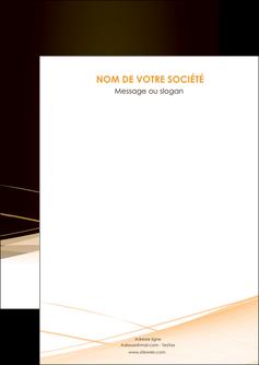 faire modele a imprimer flyers web design texture contexture structure MID92978