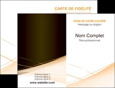 modele en ligne carte de visite web design texture contexture structure MLGI92984
