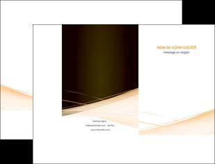 imprimer pochette a rabat web design texture contexture structure MID92986