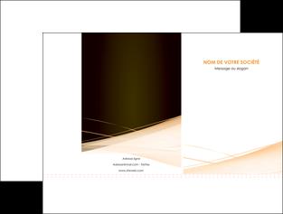 imprimerie pochette a rabat web design texture contexture structure MID92988