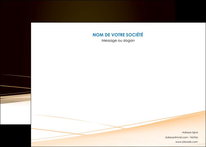 creation graphique en ligne affiche web design texture contexture structure MID92994