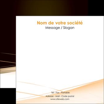 realiser flyers web design texture contexture structure MLGI93006