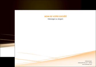 faire flyers web design texture contexture structure MID93008