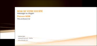 impression carte de correspondance web design texture contexture structure MID93012