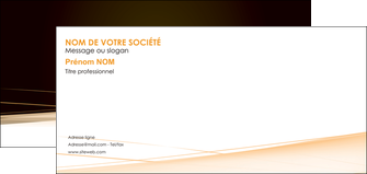 impression carte de correspondance web design texture contexture structure MLGI93012