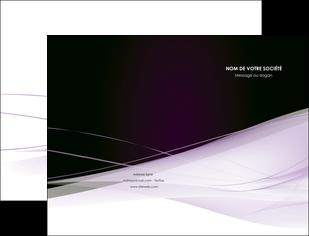 maquette en ligne a personnaliser pochette a rabat reseaux texture contexture structure MLGI93062