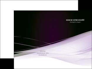 creation graphique en ligne pochette a rabat reseaux texture contexture structure MLGI93064