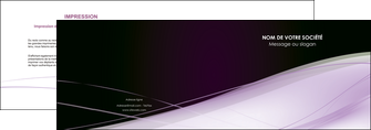 faire modele a imprimer depliant 2 volets  4 pages  reseaux texture contexture structure MLGI93068