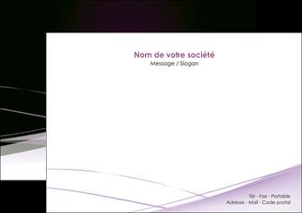 modele flyers reseaux texture contexture structure MLGI93074