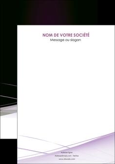 imprimerie flyers reseaux texture contexture structure MLGI93096