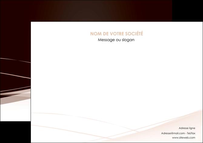 faire affiche web design texture contexture structure MLGI93462