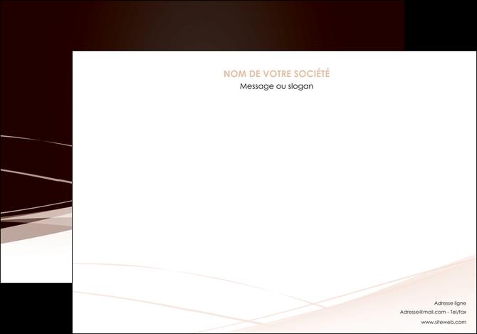 faire modele a imprimer affiche web design texture contexture structure MLGI93464