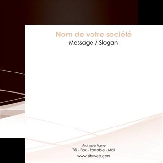 impression flyers web design texture contexture structure MLGI93476