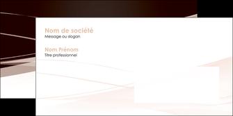 faire modele a imprimer enveloppe web design texture contexture structure MLGI93480