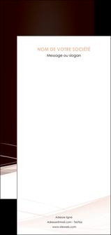 imprimerie flyers web design texture contexture structure MLGI93492