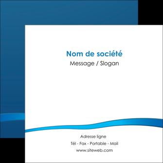 personnaliser modele de flyers web design texture contexture structure MLGI93510