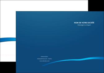 modele en ligne pochette a rabat web design texture contexture structure MLGI93522
