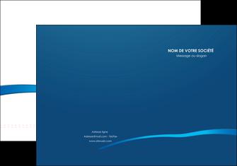 creer modele en ligne pochette a rabat web design texture contexture structure MLGI93524