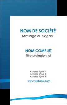 realiser carte de visite web design texture contexture structure MLGI93526