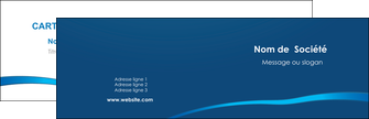 cree carte de visite web design texture contexture structure MLGI93528