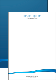 imprimerie affiche web design texture contexture structure MLGI93530