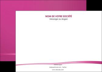 realiser affiche web design texture contexture structure MIS93600
