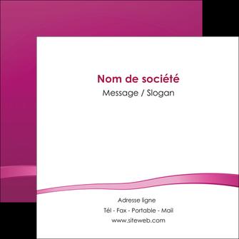 personnaliser modele de flyers web design texture contexture structure MIS93614