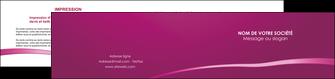 faire modele a imprimer depliant 2 volets  4 pages  web design texture contexture structure MIS93616