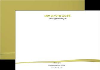 faire modele a imprimer affiche web design texture contexture structure MLGI93652