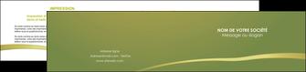 imprimerie depliant 2 volets  4 pages  web design texture contexture structure MLGI93668
