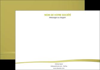 imprimerie affiche web design texture contexture structure MLGI93674
