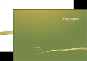 exemple pochette a rabat web design texture contexture structure MLGI93678