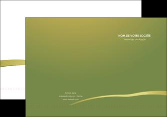 modele pochette a rabat web design texture contexture structure MLGI93680