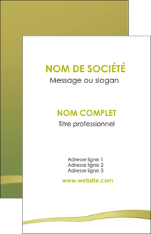 personnaliser maquette carte de visite web design texture contexture structure MLGI93682